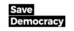 Save Democracy
