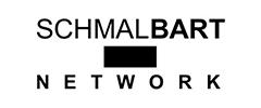 Schmalbart Network