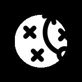icon-beratung-165x165x2