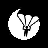 icon-fallschirm
