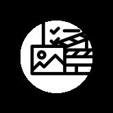 icon-medienundpub-165x165x2