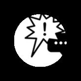 icon-sprechblasen