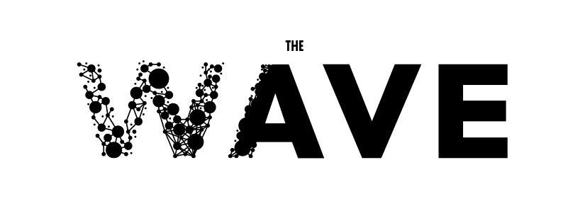 The Wave ist gelauncht: unser neuer Populisten-Aggregator