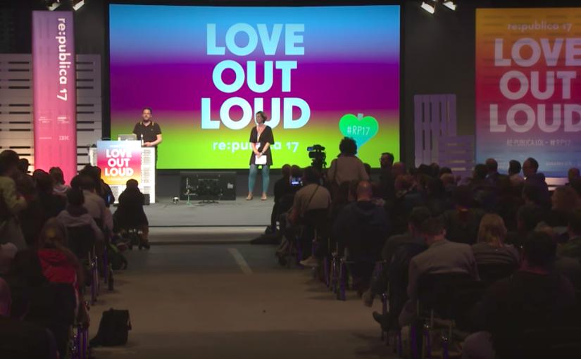 Stop Hatevertising: Marken müssen Verantwortung tragen