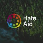 Hate Aid