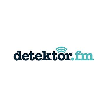 """DetektorFM: """"Wie Hass zu Geld wird"""""""
