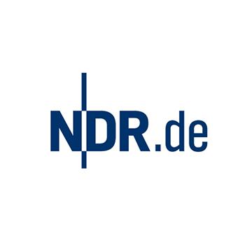 "NDR.de: ""Was tun im ""Hatestorm""? Hateaid bietet Beratung"""