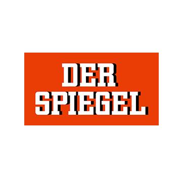 """SPIEGEL: """"Hensel und der Hass"""""""