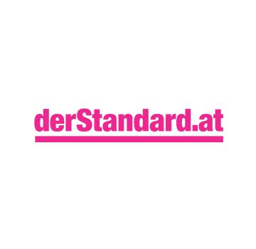 """Der Standard: """"Vernetzen gegen digitale Wut und Gewalt"""""""