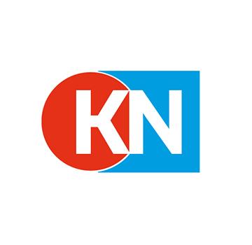 """Kieler Nachrichten: """"Durchsetzen, was bereits gilt."""""""