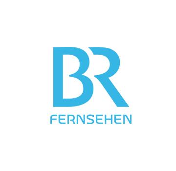 """BR Fernseh-Interview: """"Der Bot Wahlkampf wird schmutzig"""""""