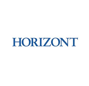 """Horizont: """"Warum immer noch Werbung deutscher Unternehmen bei Breitbart erscheint"""""""