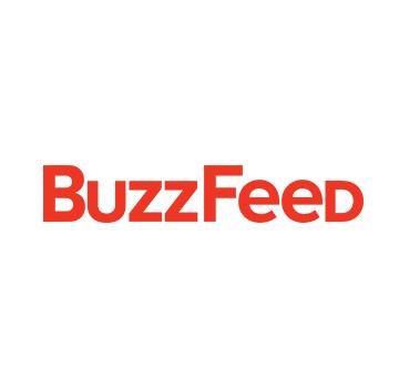 """Buzzfeed: """"Diese russischen Hacker betreiben eine Bot-Armee…"""""""