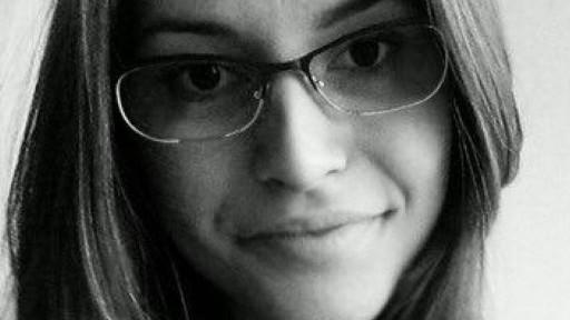 Der Fall Jenna Abrams. Wie eine rechte Bloggerin als Kreml-Drohne aufflog.