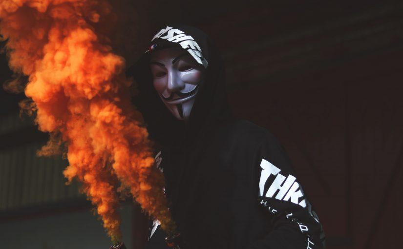 """Ansehbefehl! """"Social Bots, Fake News und Filterblasen"""" (Video)"""