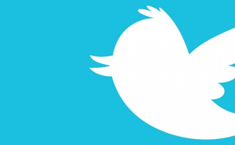 Twitter gibt sich neue Hatespeech-Regeln. Das Problem liegt aber woanders.