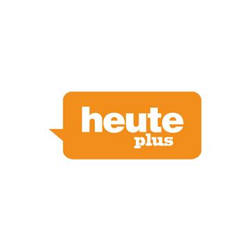 """ZDF Heute+: """"Facebook und die Politik"""""""