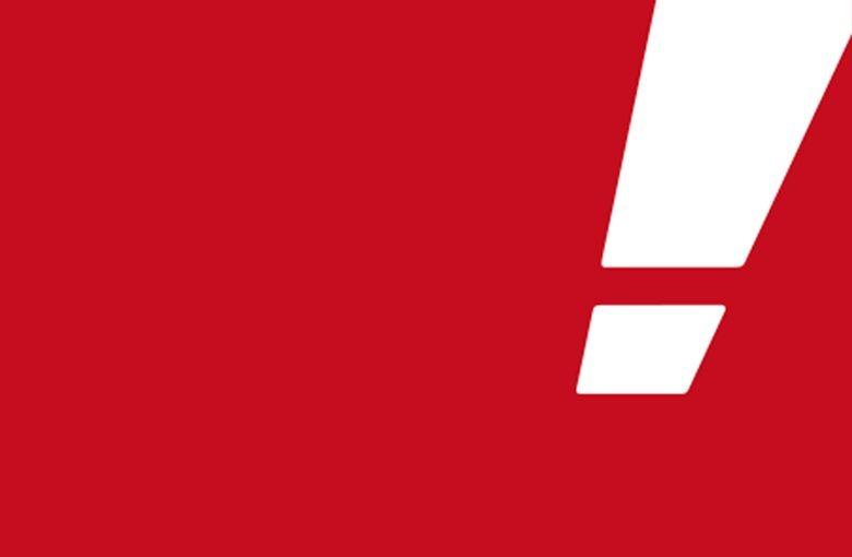 Offenlegung: Campact unterstützt Fearless Democracy mit 25.000 Euro