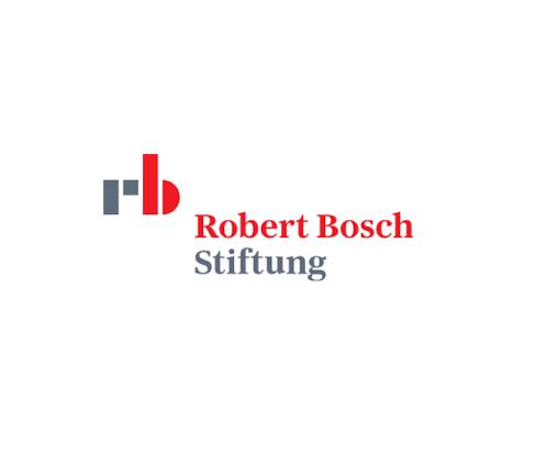 """Robert Bosch Stiftung Magazin: """"Würde"""""""