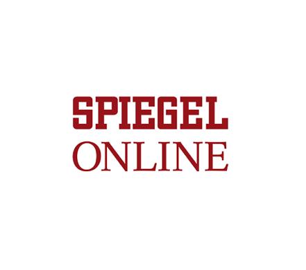 SPIEGEL Online: HateAid will Opfern von Hass und Hetze helfen