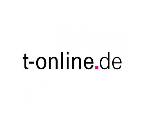 "t-online.de: ""So half mir die neue Shitstorm-Feuerwehr."""